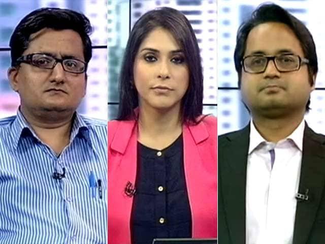 Video : प्रॉपर्टी इंडिया : देरी के लिए यूनिटेक पर NCDRC ने लगाया जुर्माना