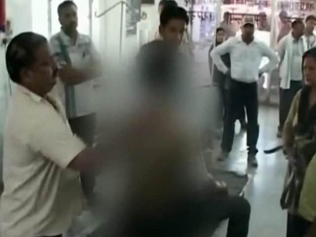 Videos : पत्रकार जगेंद्र सिंह की हत्या का मामला : परिवार ने की सीबीआई जांच की मांग