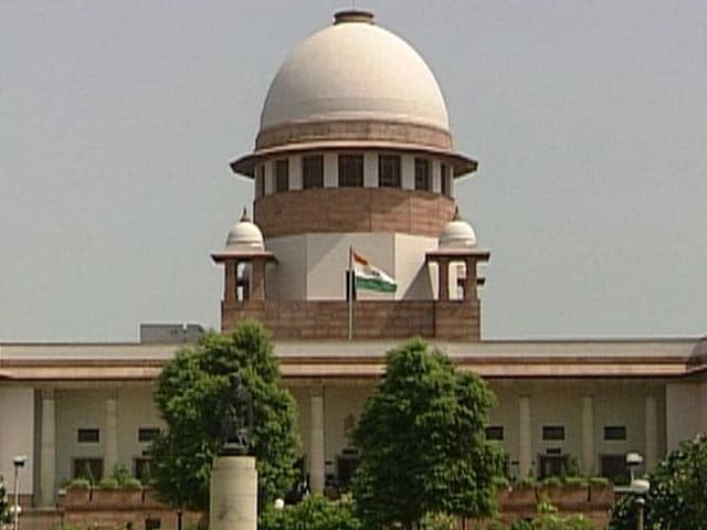Video : Supreme Court Cancels CBSE Medical Entrance Test, Orders Fresh Exam Within 4 Weeks
