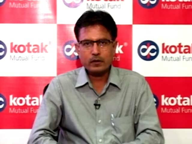 Video : Consolidation in Markets to Last for Some More Time: Nilesh Shah
