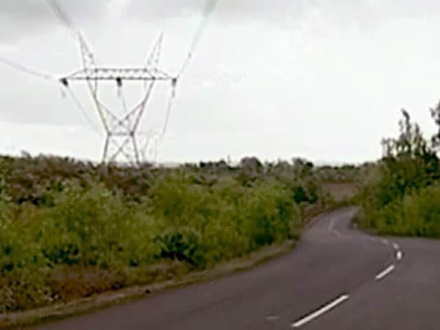 Video : दिल्ली सरकार ने बिजली की बढ़ी हुई दर वापस लेने की मांग की