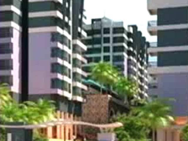 Video : Top Below Rs.40 Lakh Picks in Badlapur