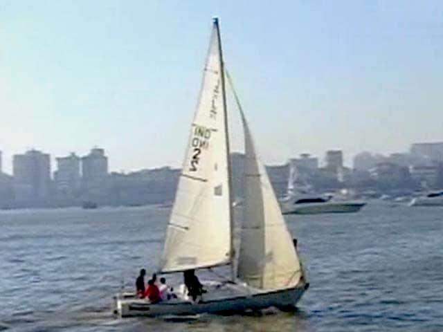 Video : Mumbai's Coastal Road: Impact on Realty