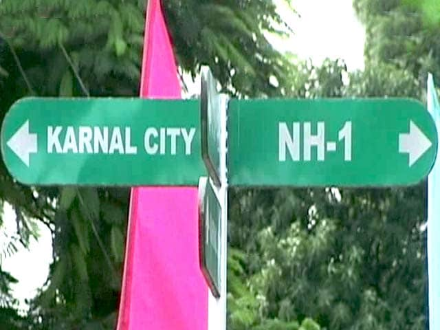 Video : Impact: NCR Expands, Adds 3 More Districts