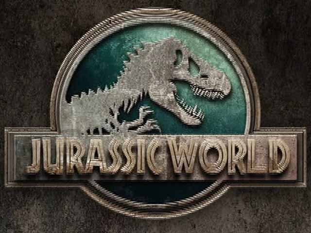 Video : Jurassic World Sees 85% Occupancy On First Weekend: PVR