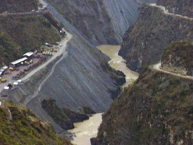 Videos : केदारनाथ त्रासदी के दो साल : बांधों पर सरकार का रुख अब भी साफ नहीं