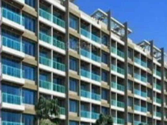 Video : End Use 3 BHK Options for a Rs.90 Lakh Budget