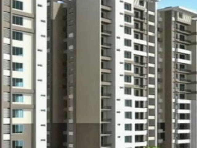 Video : Top locations to Buy a Rs.50 Lakhs Home in Jaipur
