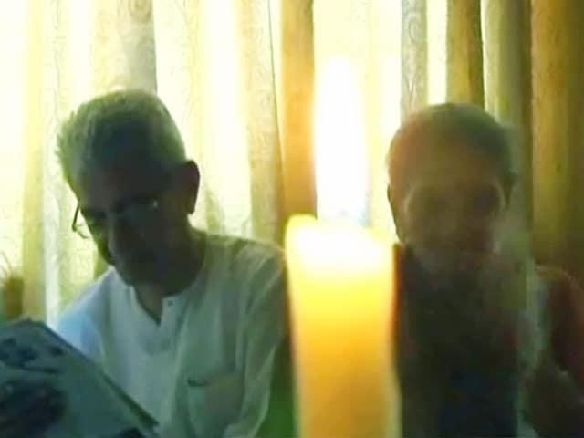 Video : दिल्ली : कंपनियों ने बिजली काटी तो देना होगा जुर्माना