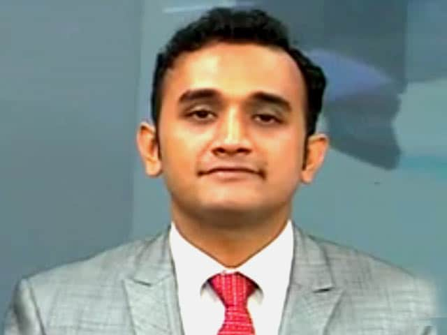 Video : RIL's Fair Value at Rs 950: Morningstar