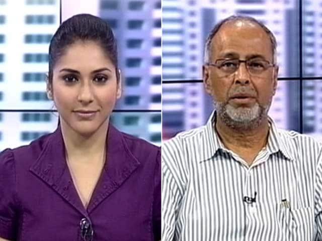 Video : प्रॉपर्टी इंडिया : NCR में नए इलाके शामिल होने का क्या होगा असर?