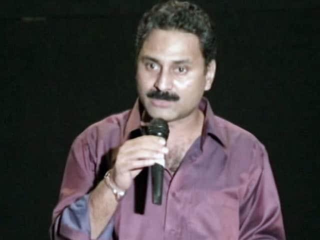 Video : 'पीपली लाइव' के सह-निर्देशक महमूद फारूकी कथित दुष्कर्म के आरोप में गिरफ्तार