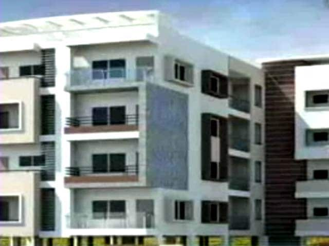 Video : Hot Deals in Bengaluru for Rs.30 Lakhs