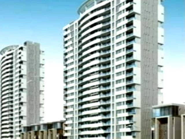 Video : Top Projects in Upcoming Regions of Greater Noida