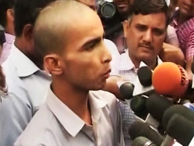 Videos : 30 लाख रुपये में हो गया पत्रकार जगेंद्र के मामले में इंसाफ़!