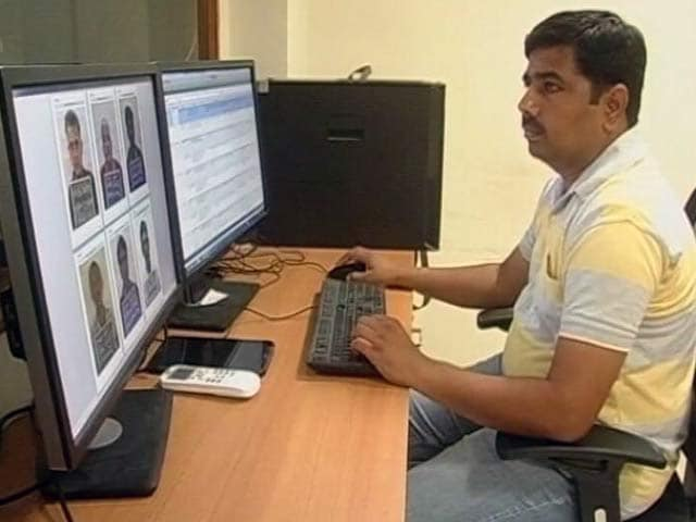 Videos : गुजरात पुलिस के कॉन्स्टेबल ने बनाया ऐसा सॉफ्टवेयर, जिससे मुजरिमों को पकड़ना हुआ आसान