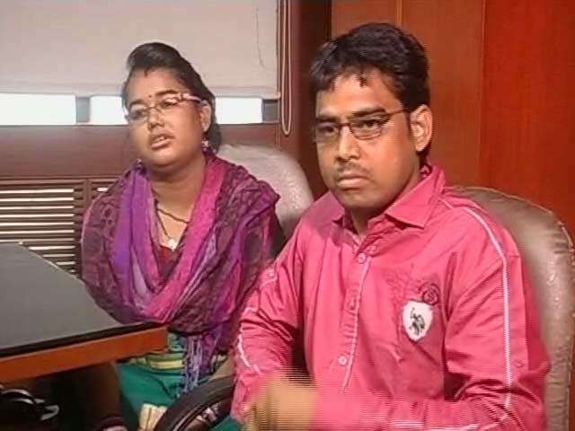 Video : मां ने किडनी दान की, अब घरवाले ही शादीशुदा जोड़े के दुश्मन बने