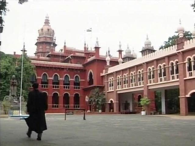 Video : Tamil Nadu Judge Grants Bail to Rapist, Asks Him to Meet Victim