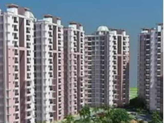 Video : Great Buys for Rs.40 Lakhs in Vrindavan Yojana