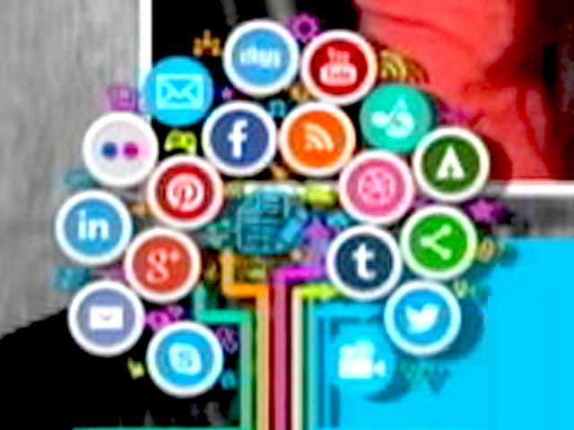 Video : Exploring Career Avenues in Web Design