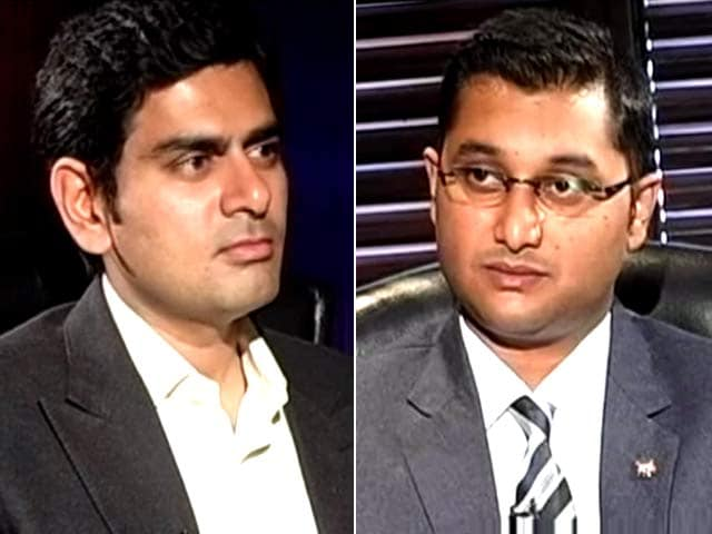 In Conversation with the Top Bosses of DSK Benelli