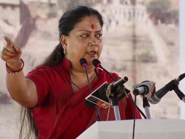 Videos : दुष्यंत-ललित डील को बीजेपी की क्लिनचिट, सफाई से संतुष्ट