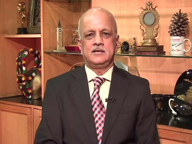 Video : US Economy Pick-Up Bodes Well For IT Sector: Nasscom