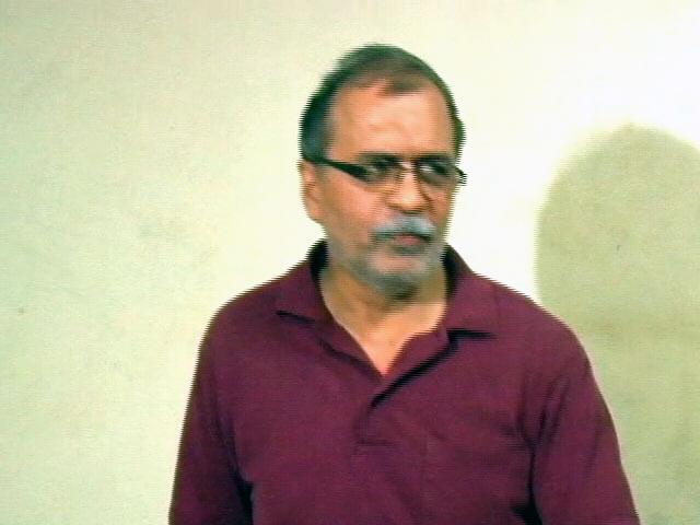 Video : ड्रग्स के ग़लत मामले में मुंबई के बेगुनाह अफ़सर को फंसाया