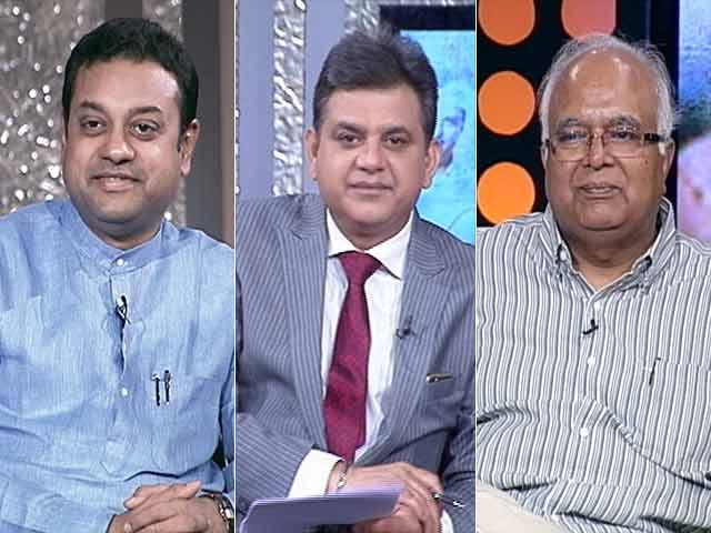 Videos : मुकाबला : मोदी सरकार को लेकर जनता की धारणा बदली?