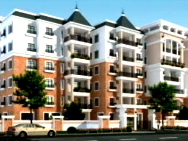 Video : Budget 2 BHK Options in Hyderabad's Emerging Locations