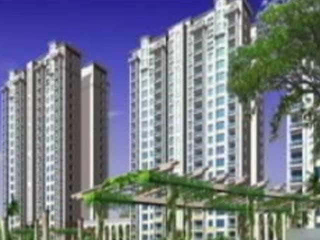 Video : High End Homes in Prime Locations of Mumbai in a Budget of Rs. 4 Cr