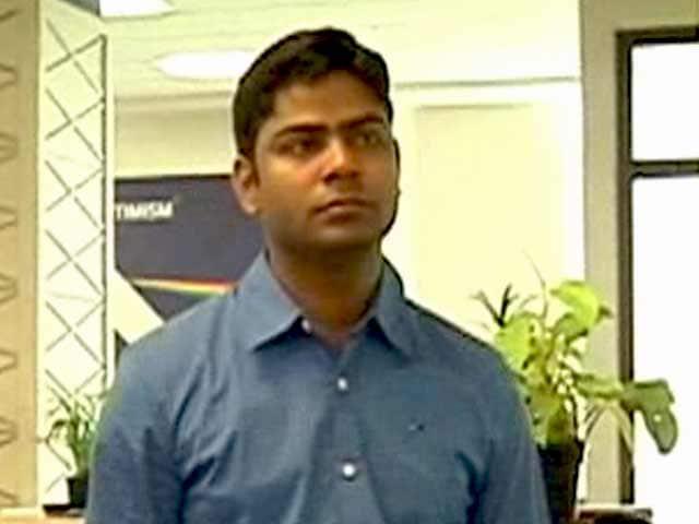 Video : Housing.com Fires CEO Rahul Yadav
