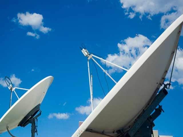 Video : The Telecommunication Crisis
