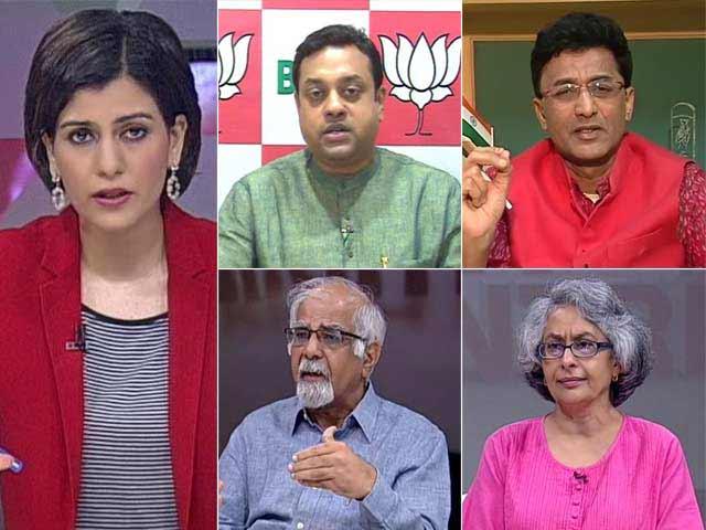 Video : Moodyswing on India: Is PM Modi's Reform Agenda Slipping?