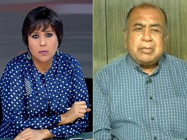 Video : Will LaMo Return to India? Lalit Modi's Father Breaks Silence