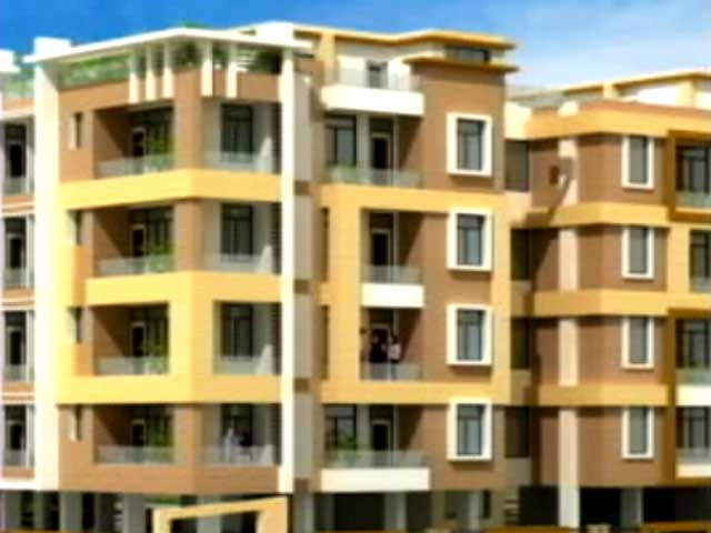 Video : Super Value: Money Projects for Rs.30 Lakhs on Ajmer Road