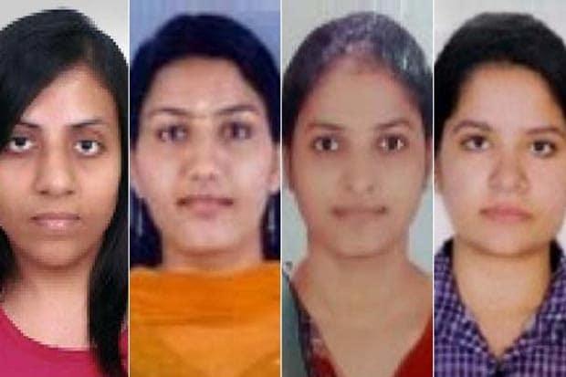 Videos : इंडिया 9 बजे : UPSC में लड़कियों ने मारी बाज़ी