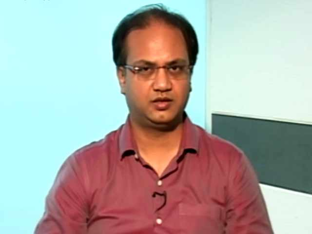 Video : Non-urban Areas to Drive Revenue Growth in FY16:  Bajaj Electricals