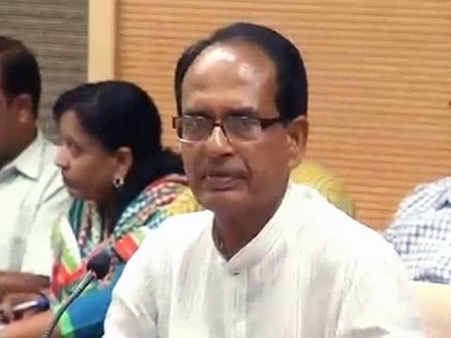 Video : व्यापमं की जांच सीबीआई से कराने के लिए हाईकोर्ट से अपील करेंगे : मुख्यमंत्री