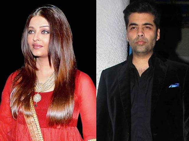 Video : KJo and Ash Can't Believe They are Finally Working Together