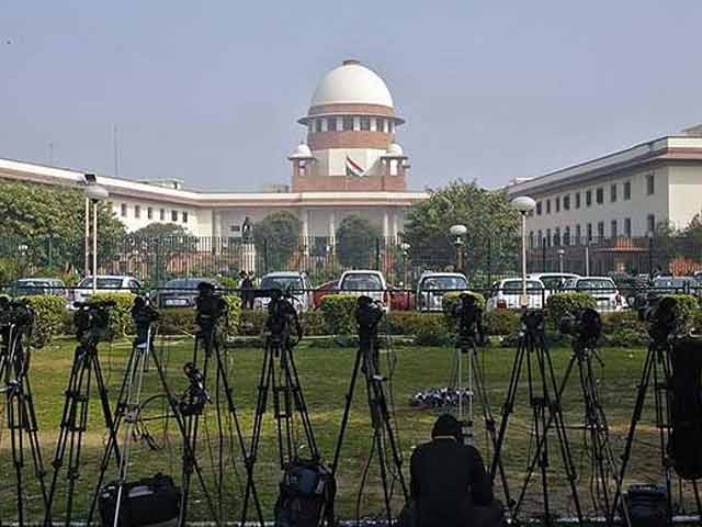 Video : CBI to Probe Vyapam Scam and Deaths, Rules Supreme Court