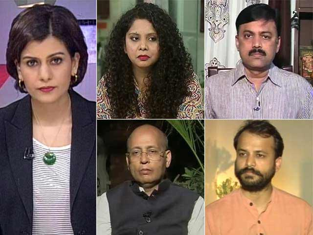 Video : Will CBI Probe into Vyapam Scam Unravel the Truth?
