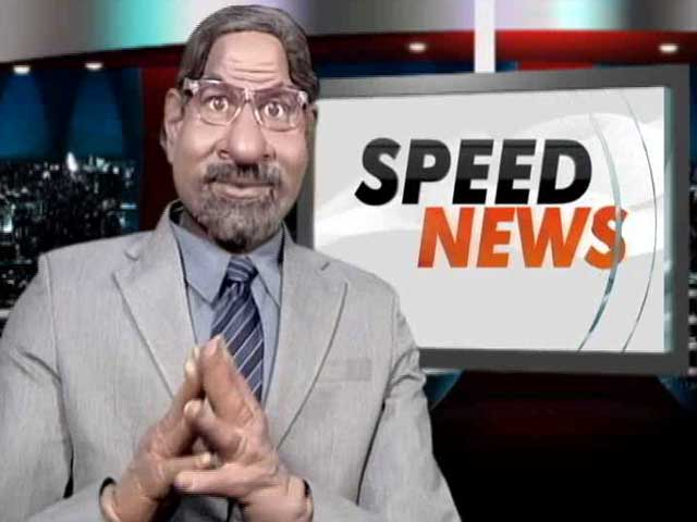 Video : The News That Never Gets Old