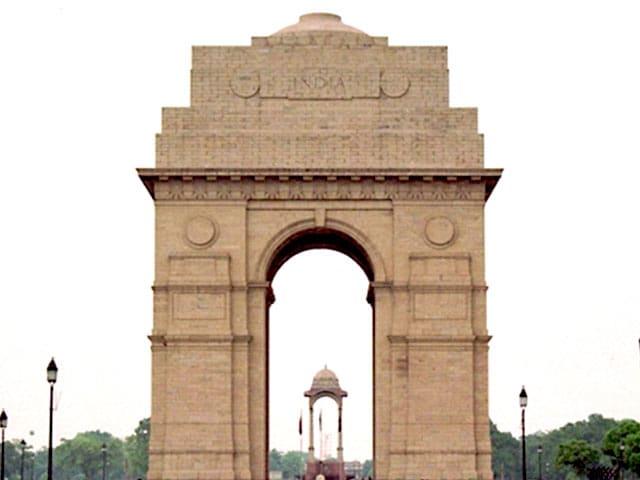Video : 81 फ़ीसदी लोग चाहते हैं पूर्ण राज्य बने दिल्ली : सर्वे