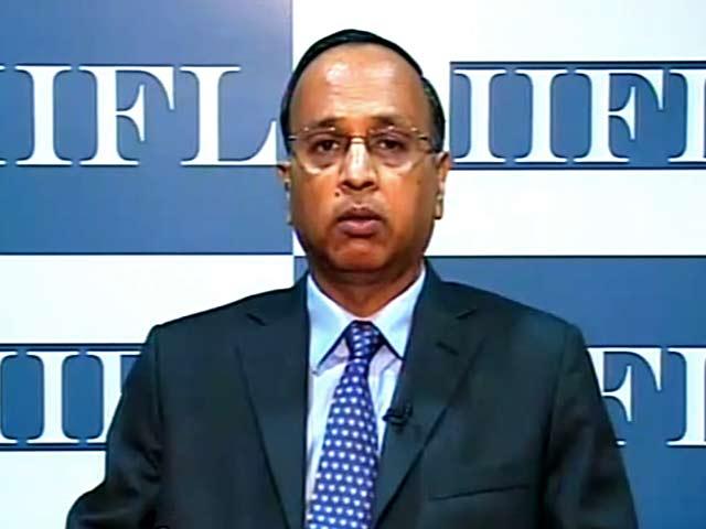 Video : IIFL Positive on Tata Motors Despite China Slowdown