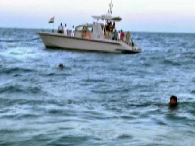 Videos : स्पीड न्यूज : लापता डोर्नियर विमान का कोई सुराग नहीं