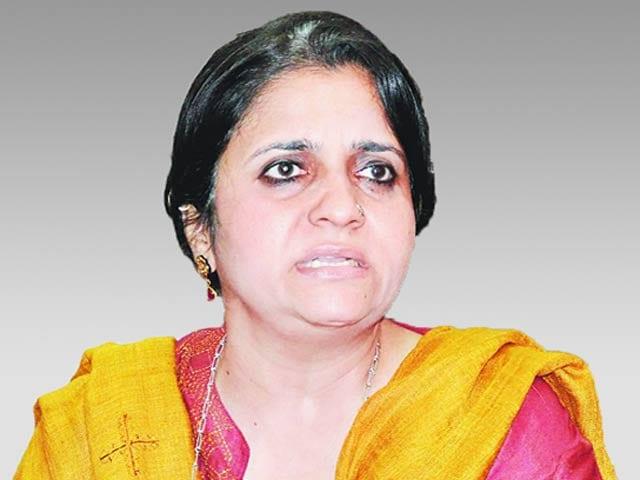 Video : तीस्ता सीतलवाड़ के घर और ऑफिस पर सीबीआई के छापे