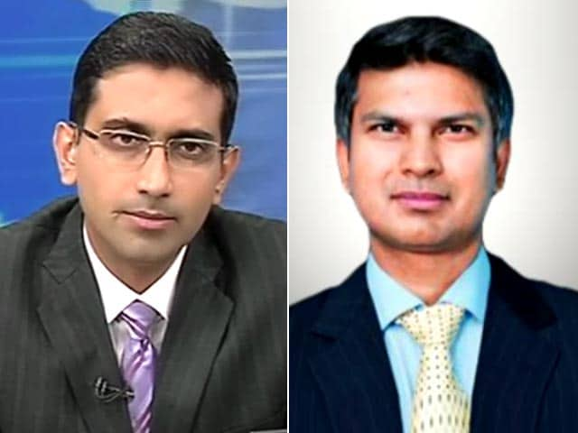 Video : RBI Unlikely to Cut Rates in August: Deutsche Bank