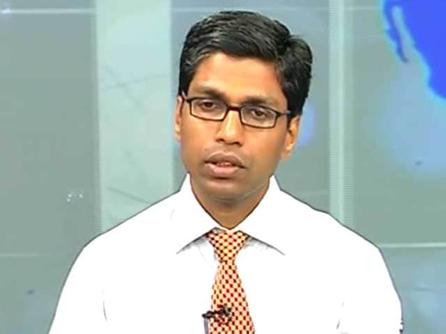 Video : NBFCs to Gain Market Share from State-Run Banks: India Ratings