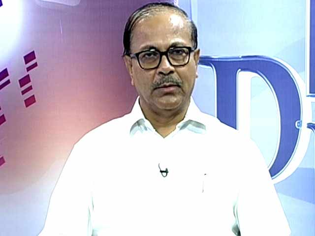 Video : Coal India Wage Hike Impact Can Be Absorbed Through Production Spike: Former Chief